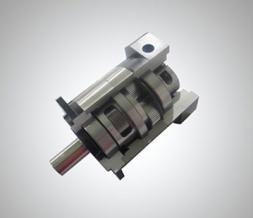 山西高精度齿轮生产