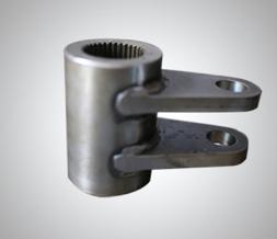 宁波电力齿轮加工
